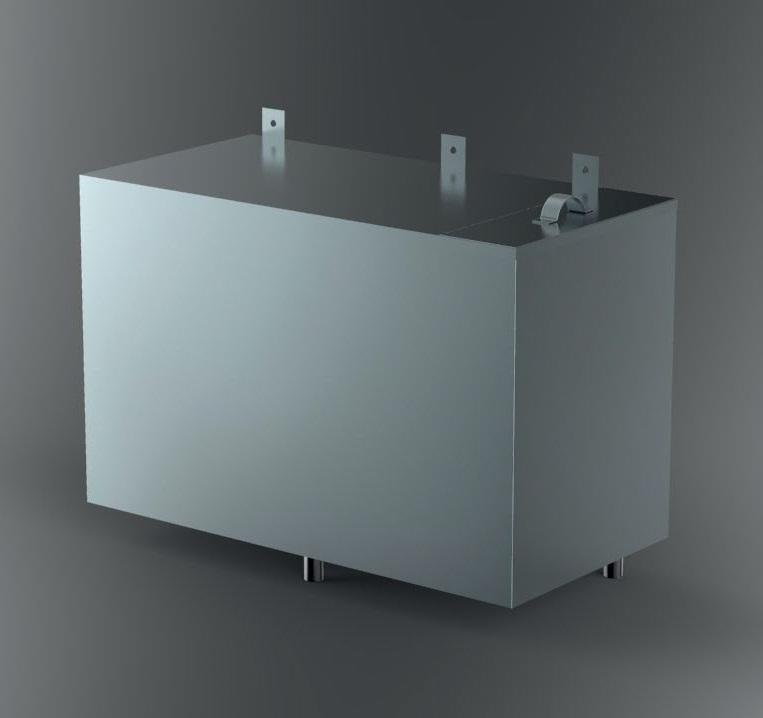 Теплообменник накопительный Пластины теплообменника Tranter GD-009 P Электросталь